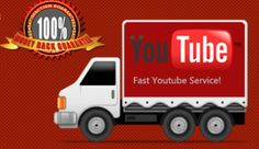 http://leafychat.com/wont-allow-chance-buy-youtube-views-subscribers/ buy youtube like