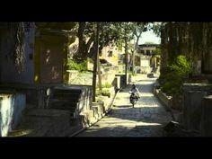 Trishna - Official Trailer [HD]