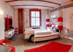 Camere Dalbergo Più Belle : 33 fantastiche immagini su camere dalbergo architettura
