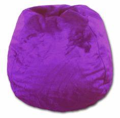 550 Best Cool Bean Bags Images Cool Bean Bags Bean Bag