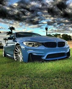 Best Cars -The best expensive cars. Why do I say the best car? Because these cars can go very fast. Modern and sporty design, making these cars more cool. Sports Car Brands, Fast Sports Cars, Super Sport Cars, Fast Cars, Super Cars, Bmw M4, Mercedes Benz, Best Classic Cars, Car In The World