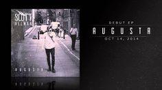 Scott Helman - Bungalow - Audio