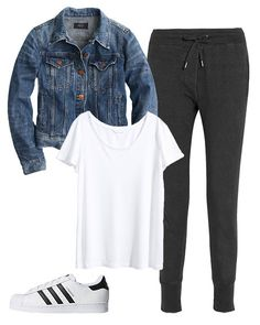 57e5a85d36b comfy airport outfit Airport Style Travel Outfits