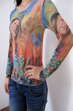 Country girl tattoos on pinterest country girls tattoo for Tattoo t shirts wholesale