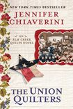 """""""Chiaverini has once again written an intense and beautiful book-so much so that readers will almost hear the hollow echo of the fife and drum as they immerse themselves in every compelling page . . . Truly unforgettable.""""  -BookPage"""