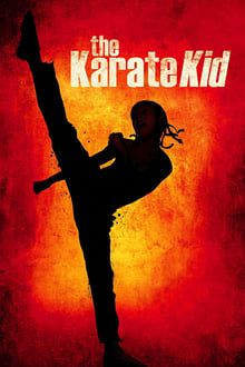 Watch The Karate Kid Free Online - Work causes a single mother to move to China with her young son; in his new home, the boy embraces kung fu, taught to him by a master. Karate Kid 2010, The Karate Kid, Karate Kid Movie, Jackie Chan, Kid Movies, Movie Tv, Movies Free, Kung Fu, Films Hd