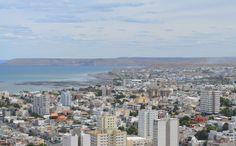 Chubut será sede de la Expo Turismo Patagonia http://www.ambitosur.com.ar/chubut-sera-sede-de-la-expo-turismo-patagonia/ El Gobierno de la provincia tendrá un espacio con informantes, juegos y sorteos. El evento se llevará a cabo en la ciudad de Comodoro Rivadavia desde el 19 al 21 de septiembre.     Con auspicio del Gobierno del Chubut a través de la Secretaría de Turismo y Áreas Protegidas de la provincia