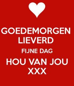 Love & hug Quotes : Afbeeldingsresultaat voor ik hou van jou - Quotes Sayings Hug Quotes, Heart Quotes, Good Morning Good Night, Good Morning Quotes, Weekend Work Quotes, Shade Quotes, Morning Sweetheart, Facebook Quotes, Qoutes About Love