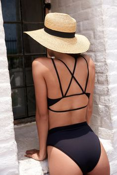 Shop our Isley Bikini Top at Free People.com. Share style pics with FP Me, and read & post reviews. Free shipping worldwide - see site for details.