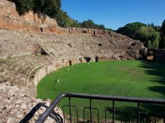 Exquisito :: Etruria - Home of the Etruscans