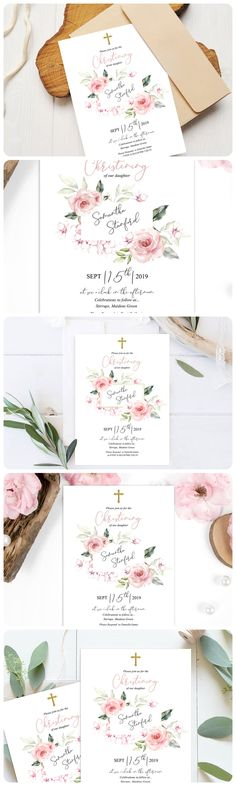 5x3.5 Double-Sided RSVP Cards Full Color 4x9.25 WEDDING Invitations AND Envelopes 150 Single-Sided
