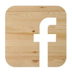 www.casaenforma.com  www.facebook.com/casaenformArq #casaenforma