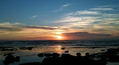 #NamethisSpot:     #SanDiego #Sunset #Beach #Surf #Reef