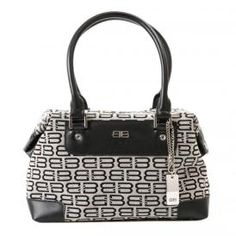f7a926ac886 BrandAlley | Discount Designer Sales - Up to 80% off Designer Clothes, Bags  & Accessories - BrandAlley