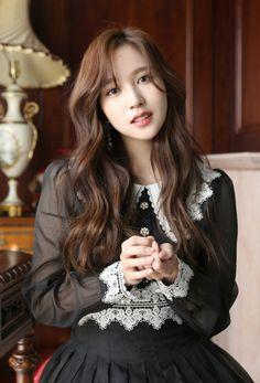 167 Likes, 2 Comments - Twice Nayeon, The Band, Kpop Girl Groups, Korean Girl Groups, Kpop Girls, Sana Momo, Twice Once, Myoui Mina, Dahyun