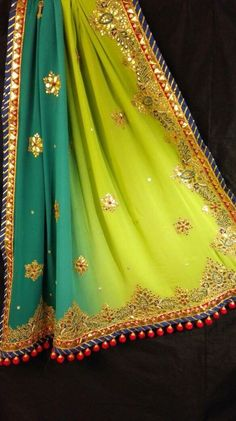 Pakistani Bridal, Pakistani Dresses, Indian Dresses, Indian Outfits, Salwar Designs, Saree Blouse Designs, Blouse Patterns, Rajasthani Dress, Heavy Dresses