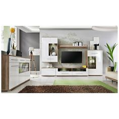 Living Complete sets Furniture ideas JUST for you - Bedroom ideas - Shelves Kitchen Shelves, Glass Shelves, Buy Tv Stand, Shelves Above Toilet, Tv Cabinet Design, Units Online, Tv Cabinets, Kitchen Cabinets, Coffee Table With Storage