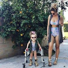 Fit mum and daughter goals! So much respect for this strong little lady  FOLLOW @fitandfiesty for more fitness motivation  . . . . Credit: @fifiandmo . . . . #health #fitness #fit #TagsForLikes #TFLers fitnessmodel fitnessaddict fitspo workout bodybuilding cardio gym train training photooftheday health healthy instahealth healthychoices active strong motivation instagood determination lifestyle diet getfit cleaneating eatclean exercise doubletap #success #entrepreneur #inspiration…