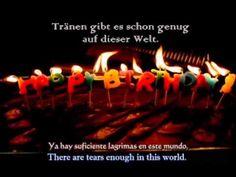 Die 24 Besten Bilder Von Geburtstag Birthday Wishes Birthdays Und