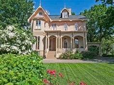 400 Shady Ave, Pittsburgh PA 15206 - Zillow