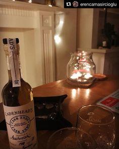 Dec 30, Barrels, Distillery, Wine, Bottle, Drinks, Instagram Posts, Drinking, Beverages