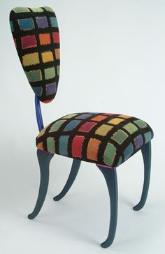 Felis Chair