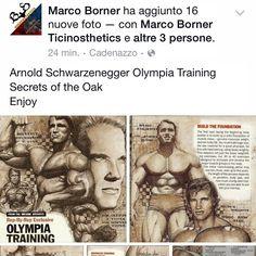 """Buona lettura @bornersthetics @swissthetics_official #fitnessitalia #bodybuildingitalia #fitnessticino #bodybuildingticino #italia #ticino #fitness #bodybuilding #ticinosthetics #naturalbodybuilding #aestheticfitness #aestheticsfitness #shrdd #gymaesthetics #physique #palestra #palestrati #allenamento #shredded #bodybuilder #gym #salute #benessere #lugano #bellinzona #milano #roma #locarno #bodybuilder #wellness"" Photo taken by @ticinosthetics on Instagram, pinned via the InstaPin iOS App…"
