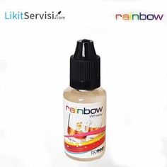 Rainbow Likit Çeşitleri Fiyat Avantajı ile Likitservisi.com Poo Pourri