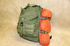 6 Strategies to Lighten Your Bug Out Bag, willowhavenoutdoor.com