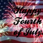 HAPPY 4TH OF JULY FROM couponoutlaws.com - http://www.couponoutlaws.com/happy-4th-of-july-from-couponoutlaws-com/