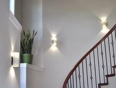 Sunlite Residential Lighting