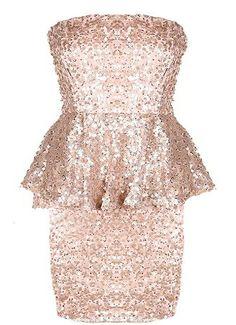 this dress . <3