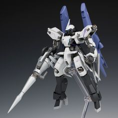 HGIBO 1/144 Mobile Suit Option Set 4 and Union Mobile Worker: a NEW Detailed REVIEW, info