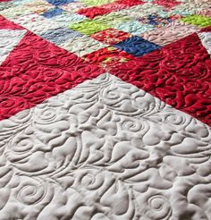 Sue Daurio's Quilting Adventures: Friday Finishes