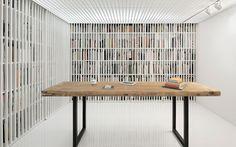 xinsi-hutong-house-renovation-by-arch-studio-beijing-11