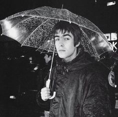 Liam Gallagher Great Bands, Cool Bands, Banda Oasis, Liam Gallagher Noel Gallagher, Oasis Music, Alan White, Definitely Maybe, Oasis Band, Rock Y Metal