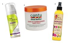 the tools you need to take care of a curly weave Damp Hair Styles, Curly Hair Styles, Shea Butter Shampoo, Weave Curls, Frizz Free Hair, Hydrate Hair, Hair Masque, Curly Weaves, Sulfate Free Shampoo