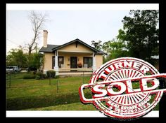 ANOTHER ONE SOLD! (SOLD # 111)  Congratulations to my clients, the sellers and to the new buyers of 404 Maine! It was my pleasure working...  Mandeville Madisonville Slidell Abita Springs Covington Real Estate Top Agent Sell my home SOLD  st tammany parish real estate realtor sold homes local real estate listings Wayne Turner Turner Real Estate