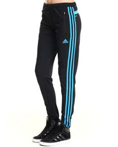 coolest adidas trainers pants