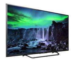Led Tv Stand, Tv Stands, Smart Televisions, Bargain Hunt, 4k Ultra Hd Tvs, Sony Tv, Bright Rooms, Smart Tv, Best Tv