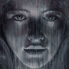 Exhibition opening: Melbourne – Rone's 'lumen' show, October 24 The Melbourne street artist announces his first solo Australian exhibition in two years. Posted By Finn Houlihan | 15-Oct-2014 - See more at: http://www.acclaimmag.com/arts/new-rone-solo-exhibition-lumen/