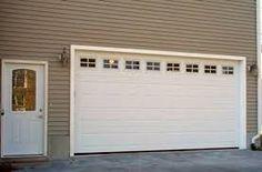 http://www.garagedoorinmyarea.com/garage-door-repair/
