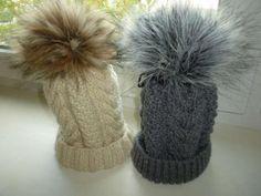 Winter Hats, Slippers, Free, Fashion, Moda, Fashion Styles, Slipper, Fashion Illustrations, Flip Flops