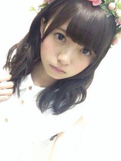 Asuka Saitou * Nogizaka46 齋藤飛鳥 乃木坂46