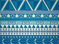 vintage tribal - Google Search Aztec Background, Best Hd Background, Background Pictures, Travel Umbrella, Sun Umbrella, Computer Wallpaper, New Wallpaper, Computer Backgrounds, Guitar Picks