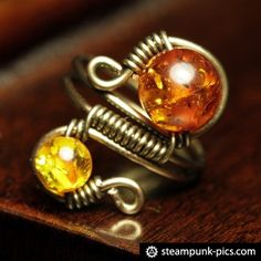 steampunk_jewellery30.jpg