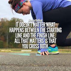 Sport Motivation Body Inspiration Running 33 Ideas Fitness Inspiration Quotes, Running Inspiration, Body Inspiration, Fitness Quotes, Sport Motivation, Marathon Motivation, Fitness Motivation, Motivation Boards, Running On Treadmill