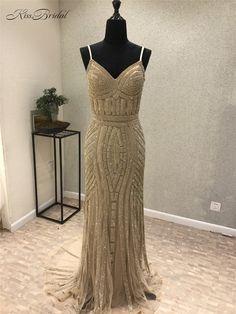 310 Best Special Occasion Dresses images  457269e8767c