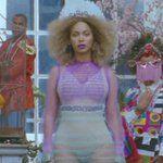 Review: Beyoncé Makes 'Lemonade' Out of Marital Strife - NYTimes.com