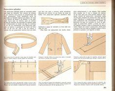 el gran libro de la costura 6